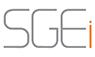SGEi Logo
